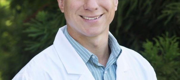 Dr. Brett Boorstin